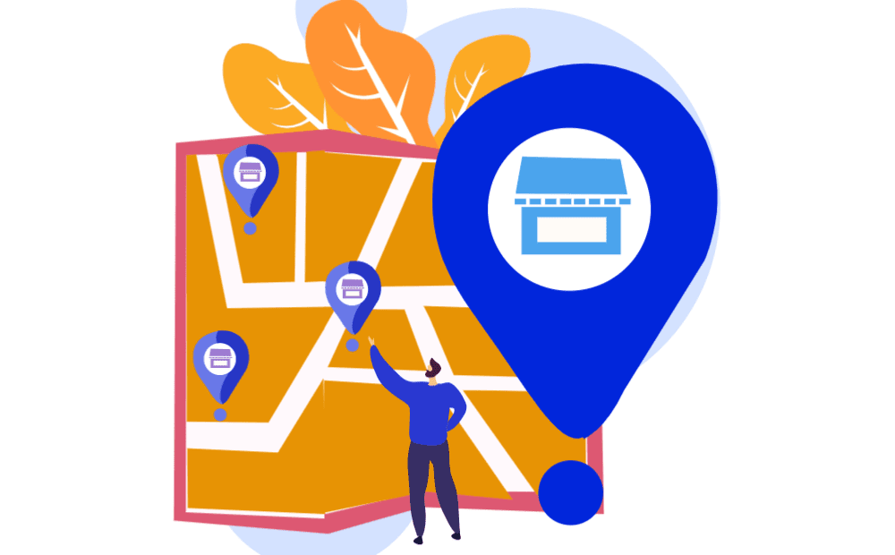 google maps ranking review